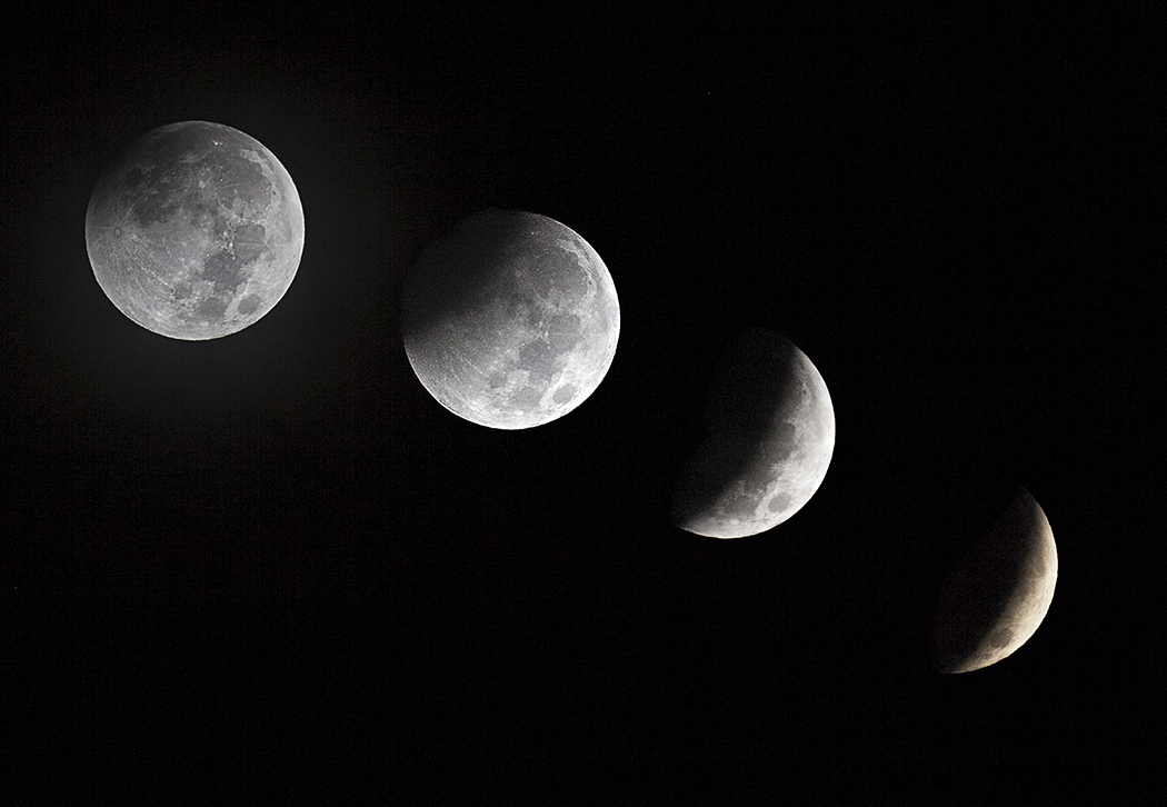 lunar_eclipse_2014
